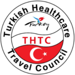 Почему Турция ? 3