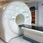 مستشفى أنقرة للأورام 10