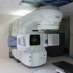 مستشفى أنقرة للأورام 11