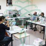 مستشفى أنقرة للأورام 17