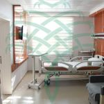 مستشفى أنقرة للأورام 3