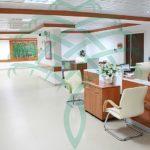 مستشفى أنقرة للأورام 4