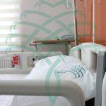 مستشفى أنقرة للأورام 5