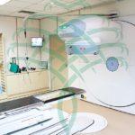 مستشفى أنقرة للأورام 7