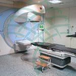 مستشفى أنقرة للأورام 8