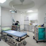 مستشفى Bayındır 7