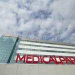 Медикал Парк Анкара 3