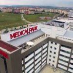 Медикал Парк Анкара 2