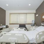 Медикал Парк Анкара 9