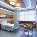 Медикал Парк Анкара 5