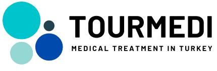 Tourmedi - Medical Travel - Treatment in Turkey