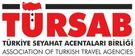Finden Sie die beste Behandlung in der Türkei 34